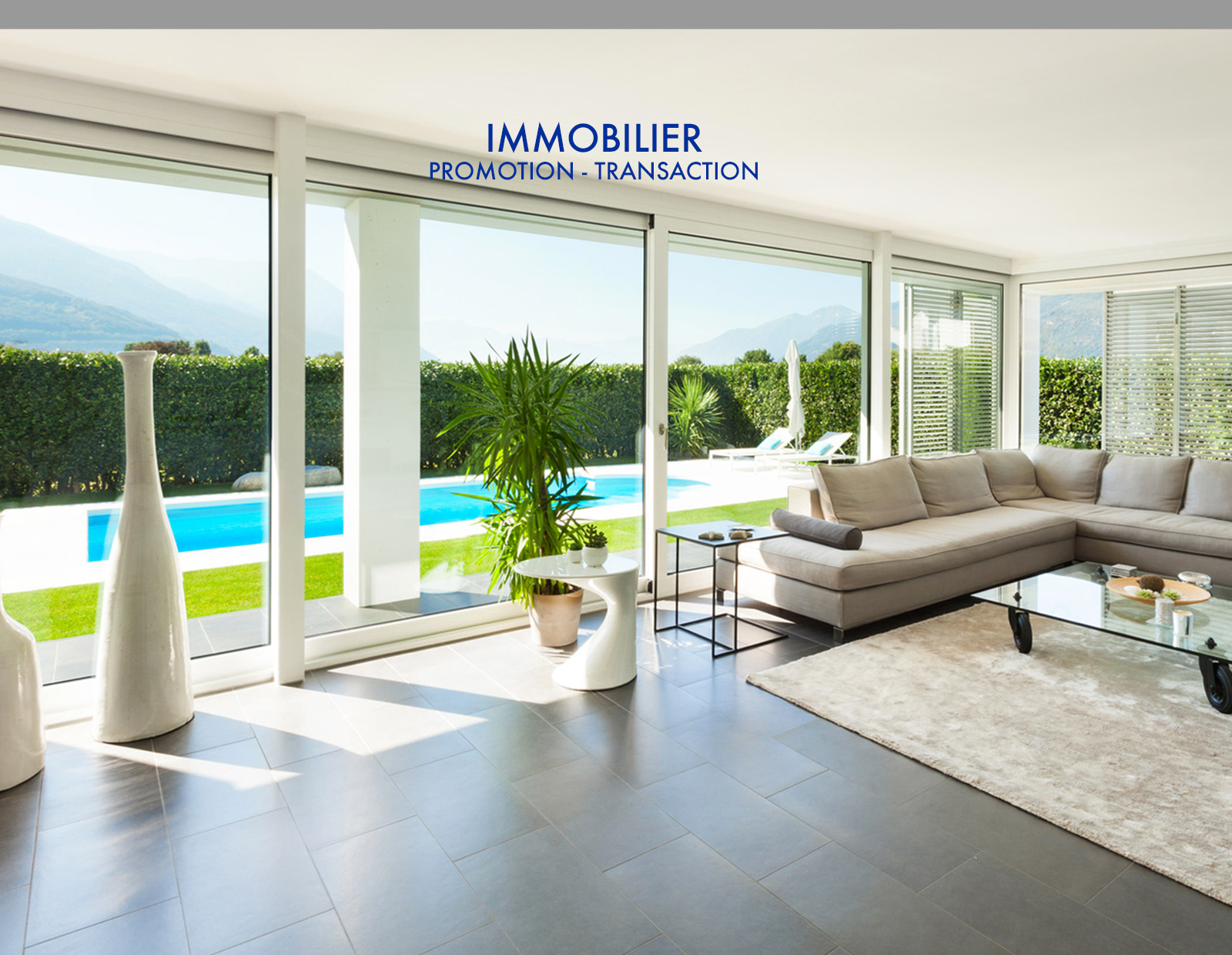 Real Estate AixlesBains Homes and apartments for sale and for rent